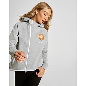 bd7aa714 Quick View Champion Tape Towelling Hoodie. £52.00. NIKE Netherlands Tech  Fleece Women's Football ...