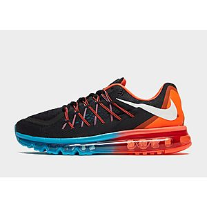 newest 6a8ec 9ac39 Nike Air Max 2015 ...