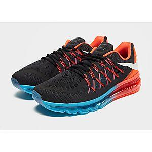 1cbb6ec8590b Nike Air Max 2015 Nike Air Max 2015