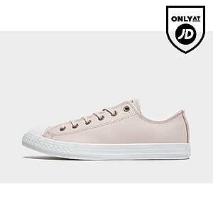 090f8f3f47b0 Converse All Star Ox Junior ...