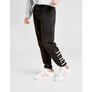 4828e94db4ee Juicy by Juicy Couture Girls  Joggers Junior ...