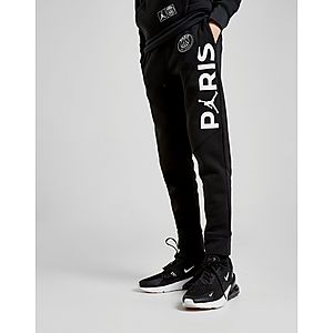 0cf1ed088f2e7f ... Jordan x Paris Saint Germain Wings Track Pants