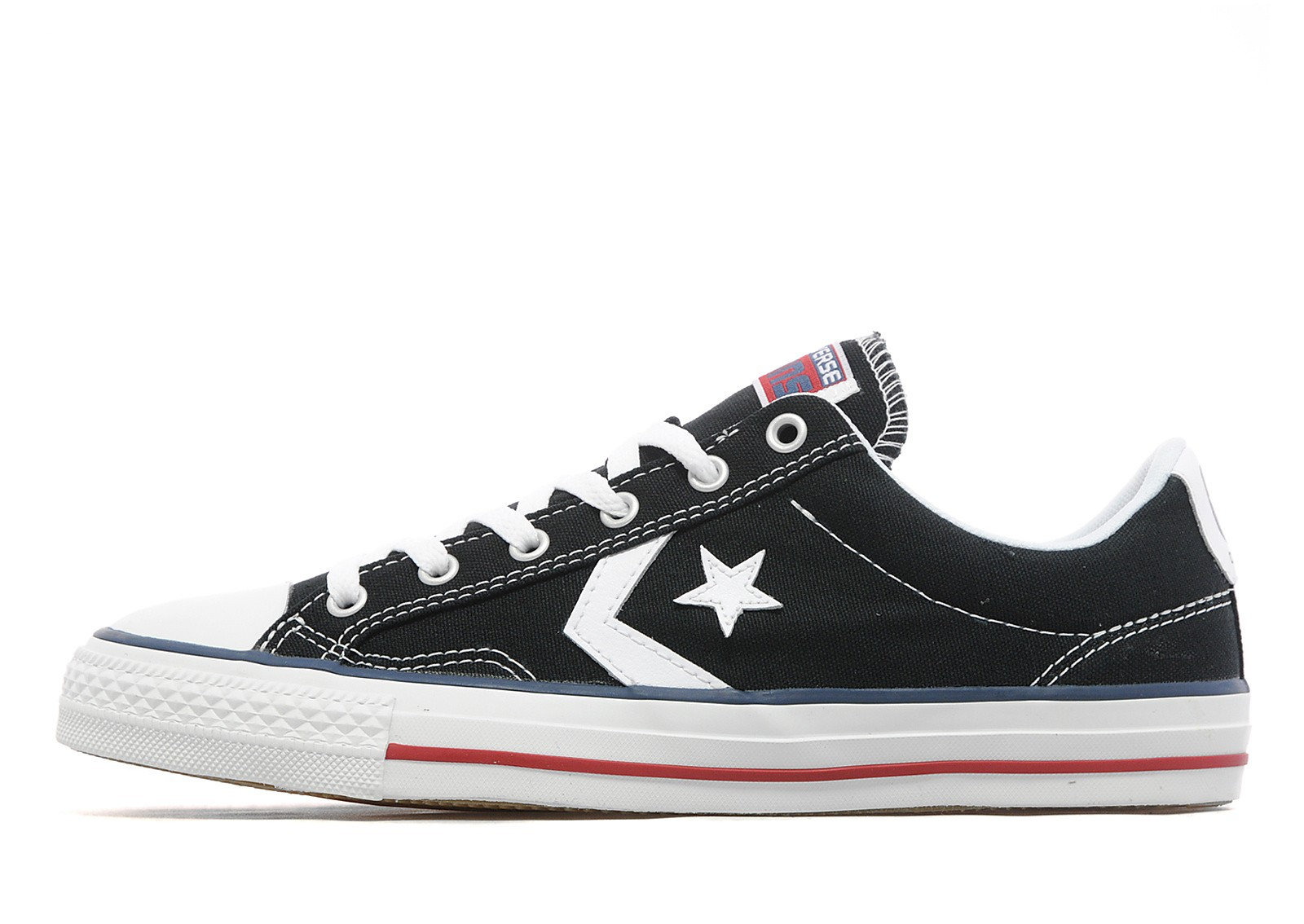 Converse Star Player-schoen