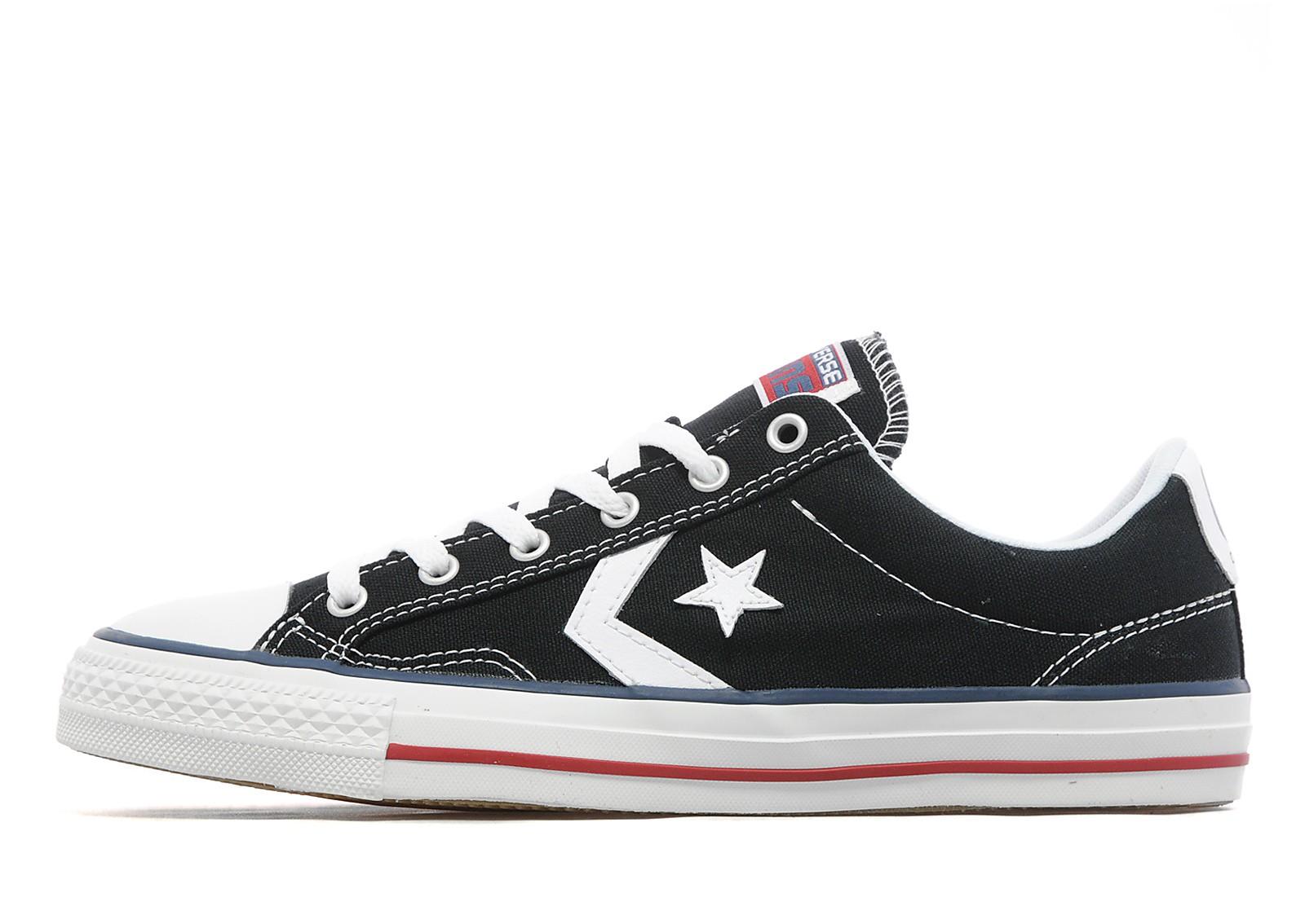 Converse Star Player