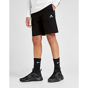 343169b6b487e Money Signature Logo Shorts Junior ...