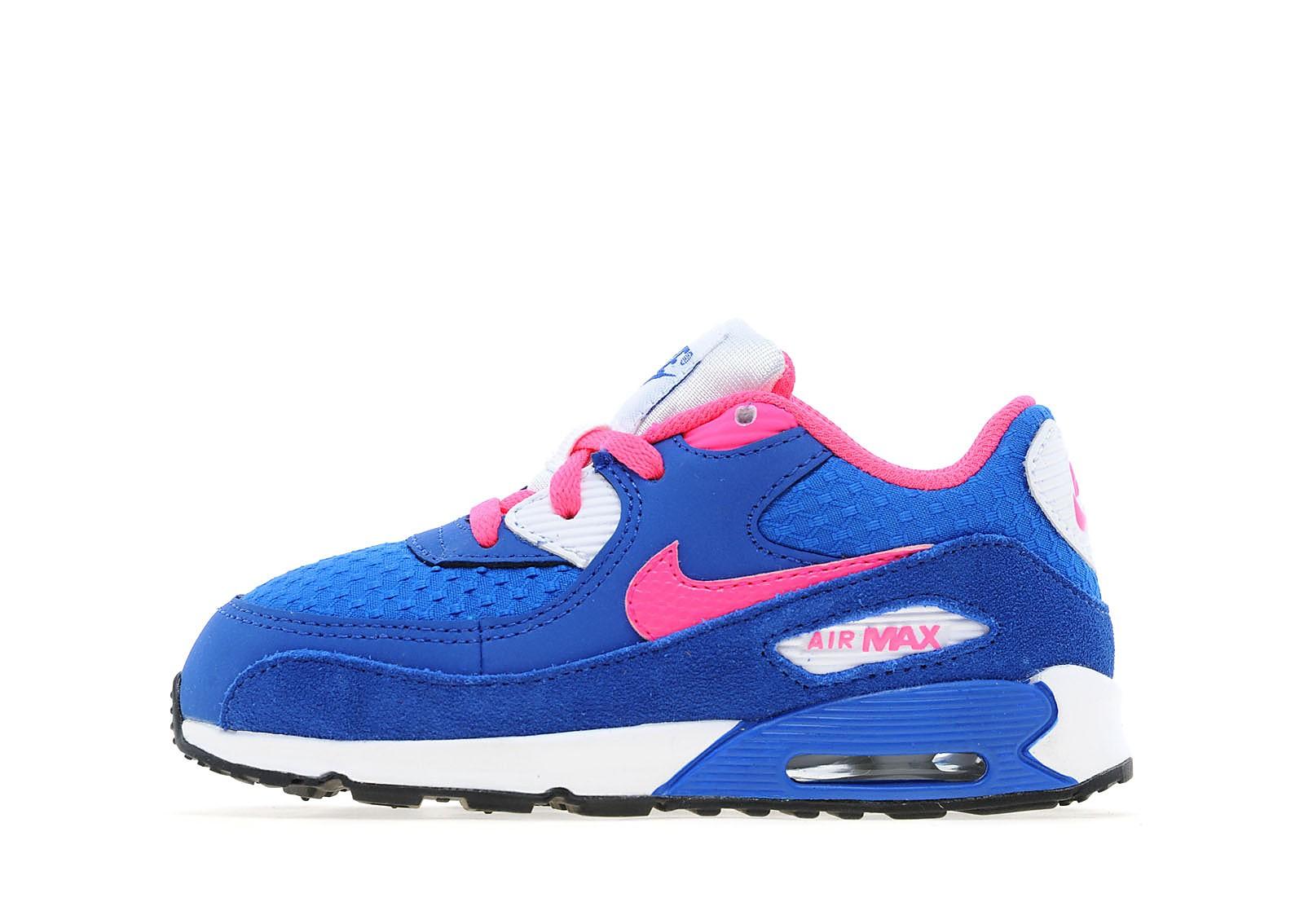 Nike Air Max 90 Jd Sports Praesta