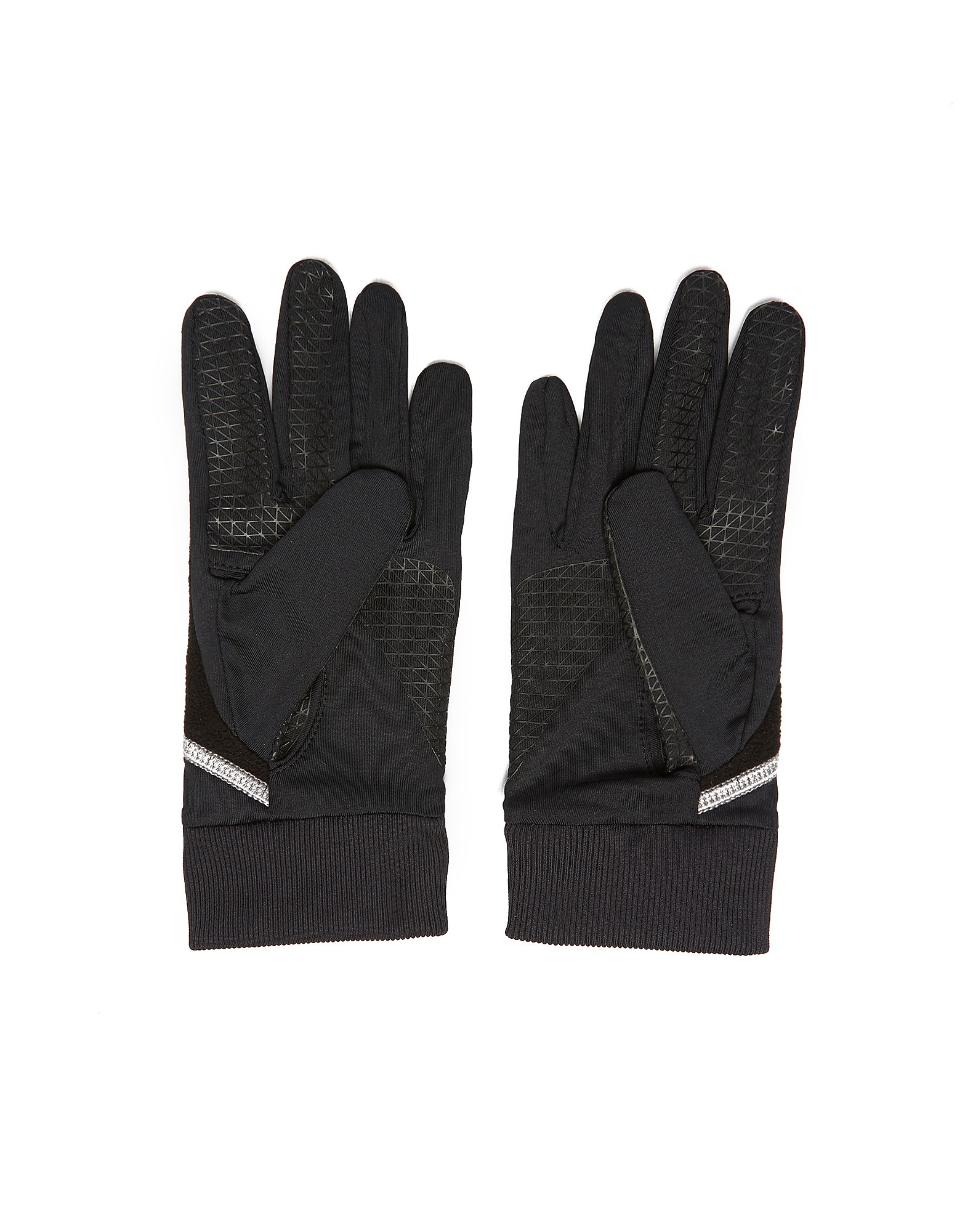 Under Armour Engage ColdGear Gloves