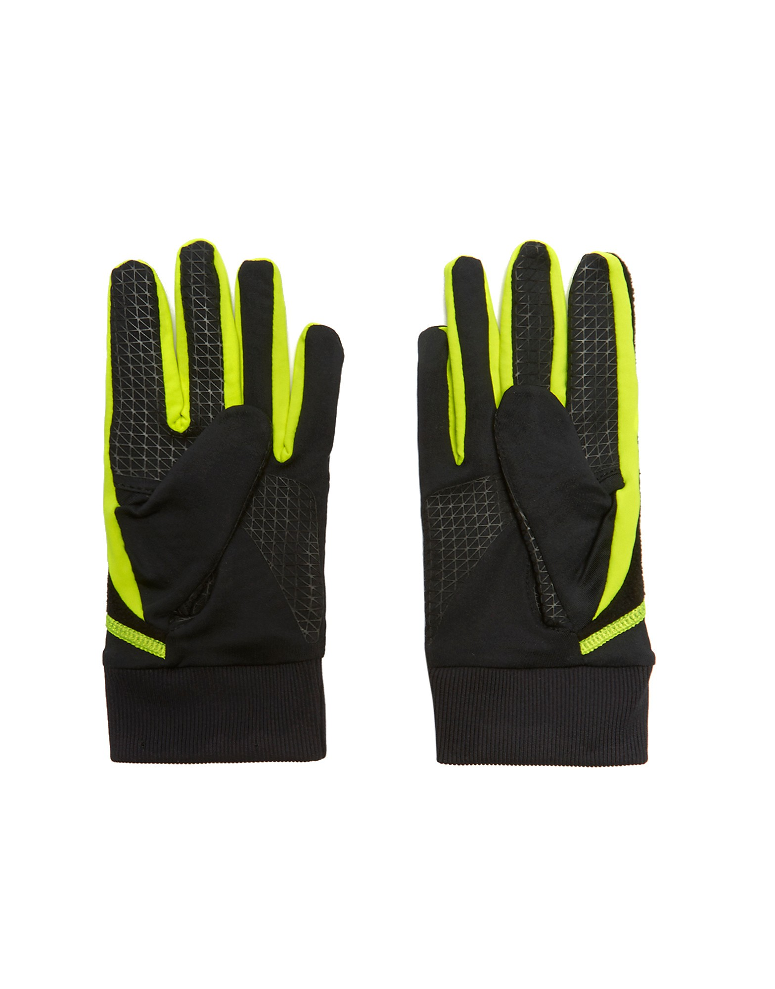 Under Armour Guantes Engage ColdGear