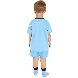 Nike Manchester City 2014 Kit Infant