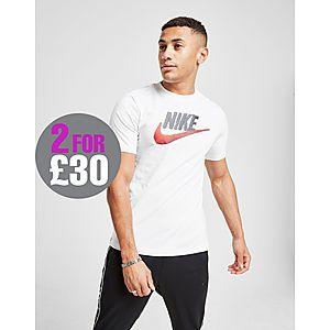 760de5cde4e1 Men - Nike T-Shirts   Vest