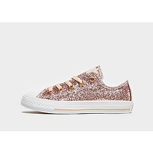 5ca3322de0d2 Converse All Star Ox Children ...