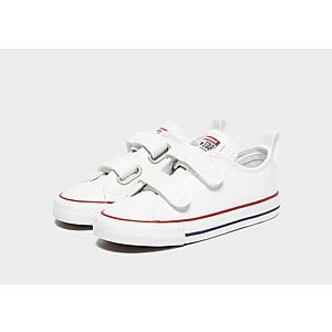 66e293cceb0f Converse All Star Ox Infant Converse All Star Ox Infant
