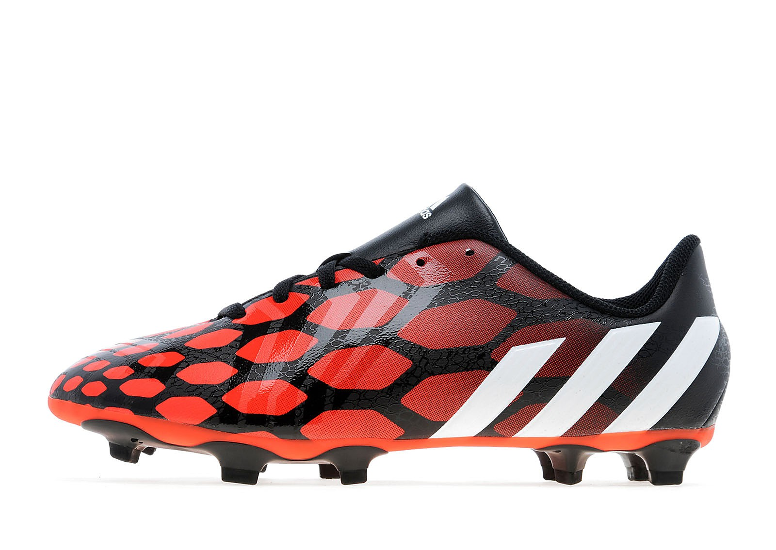 adidas Predito LZ TRX Firm Ground Junior