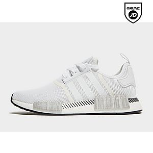 new arrival 47e3c 811d8 adidas Originals NMD R1 ...