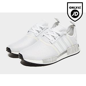 newest 89bf3 4acd2 adidas Originals NMD R1 adidas Originals NMD R1
