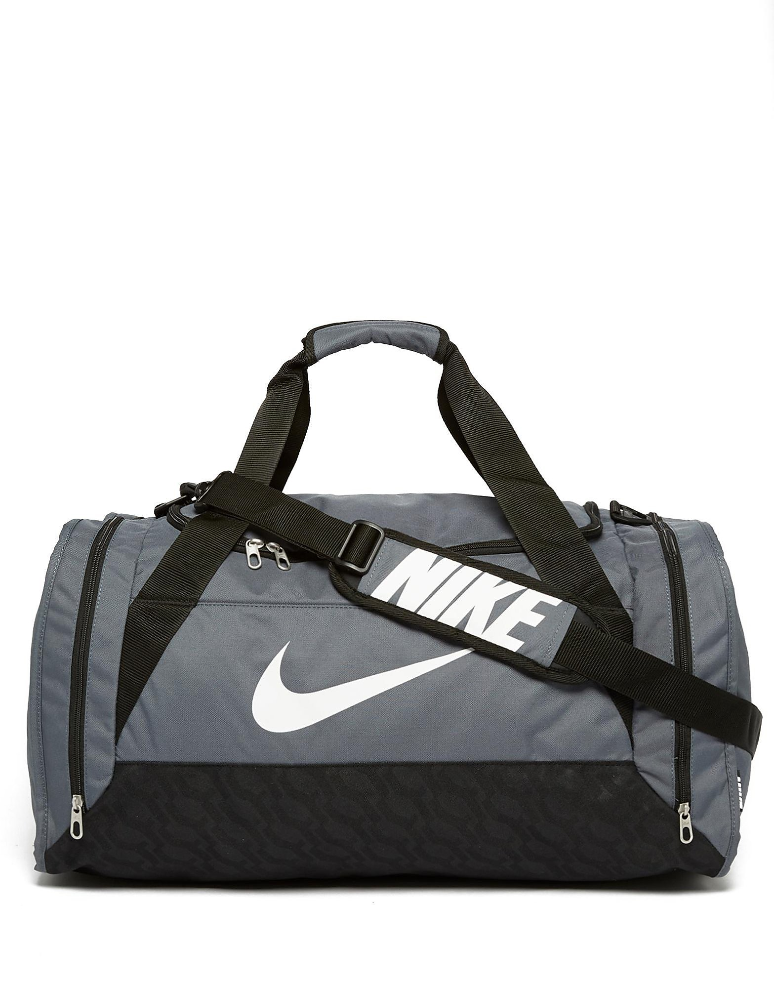 Nike Brasilia 6 Medium Duffel Bag
