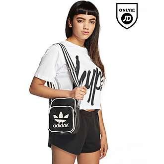 adidas Originals Classic Small Items Bag