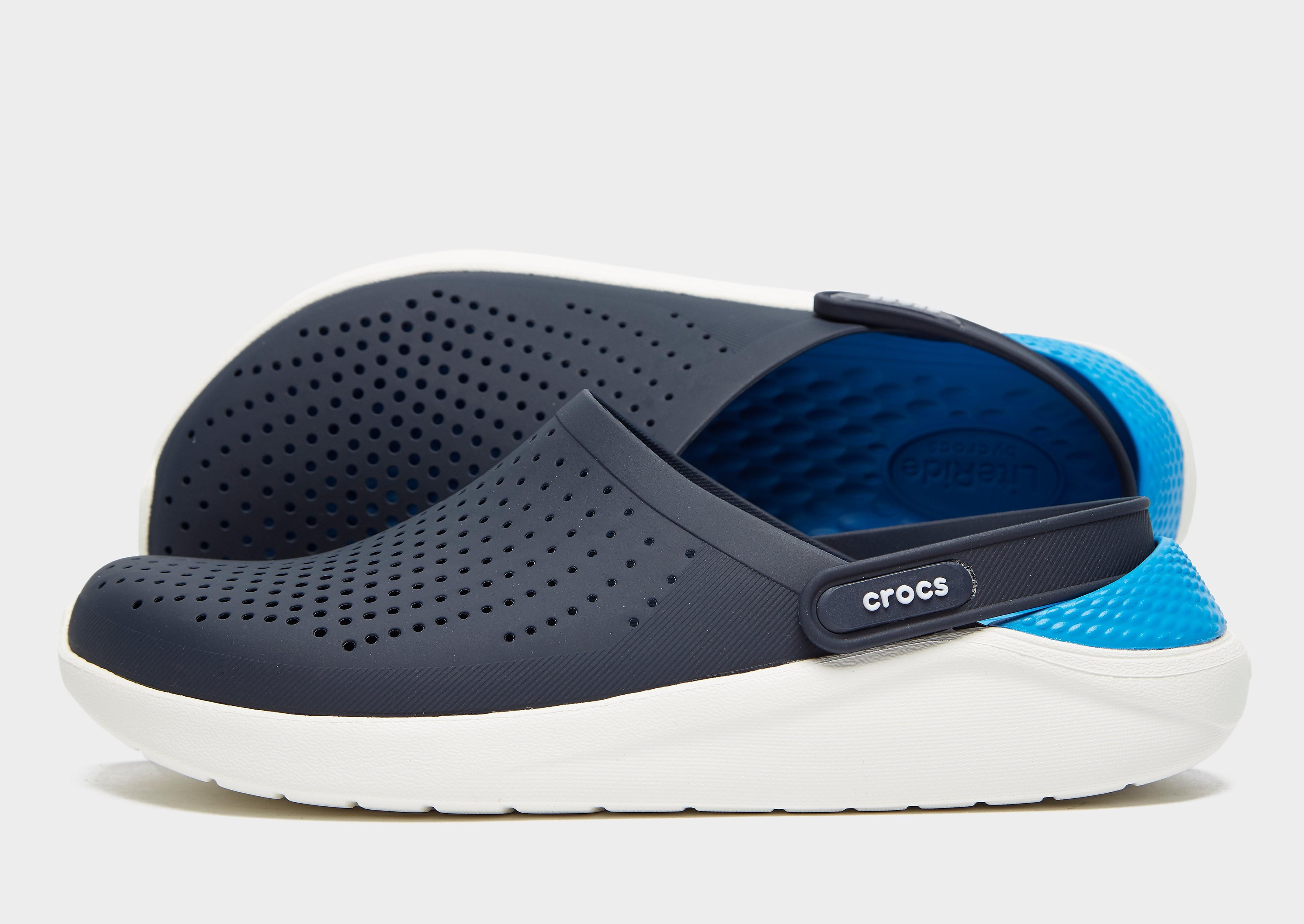 två par skor för 550kr   nattisbergstrom