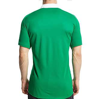Umbro Republic of Ireland 2014 Home Shirt