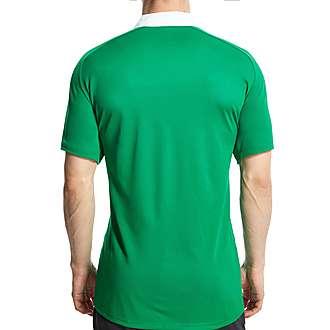 Umbro Republic of Ireland 2014 Home Shirt