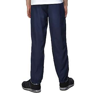 Umbro Republic Of Ireland Junior Woven Pants