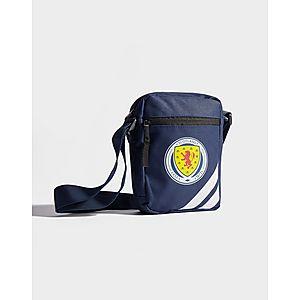 b8f86b70a392 Official Team Scotland FA Crossbody Bag Official Team Scotland FA Crossbody  Bag