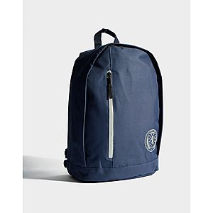 5954f2f0c615 Official Team Scotland FA Backpack Official Team Scotland FA Backpack