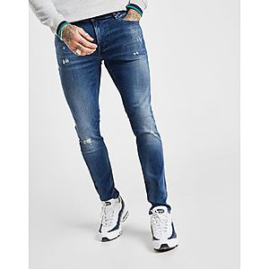 dc1d93091 Guess Chris Slim Jeans Guess Chris Slim Jeans