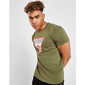 d82238f494 Men T shirts and vest from JD Sports