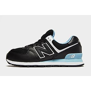 237b3b2f9 Men s New Balance Trainers   Replica Kits