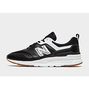 beeddbaf83 Men s New Balance Trainers   Replica Kits