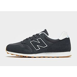 20328887c2cc Men s New Balance Trainers   Replica Kits