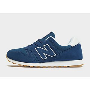 los angeles e6584 55e59 New Balance 373 ...