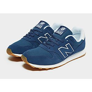huge selection of c6b0e 98b08 New Balance 373 New Balance 373