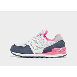 a0f15336a0b07 Kids - New Balance Childrens Footwear (Sizes 10-2)   JD Sports