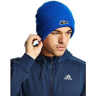 New Balance Compo Beanie Hat
