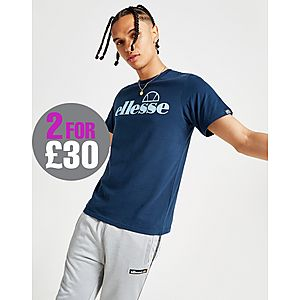 d451011a Men T shirts and vest from JD Sports