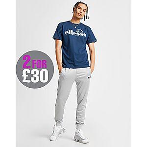 9d4b13e1 Ellesse Marsan T-Shirt Ellesse Marsan T-Shirt