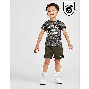 26cc8d132e4a94 Kids - Infants Clothing (0-3 Years)