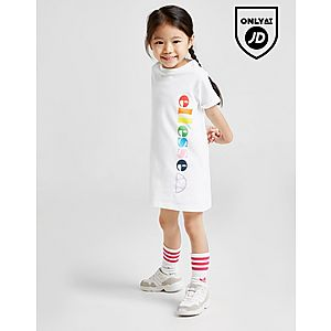 c9fb79622745df Childrens Clothes