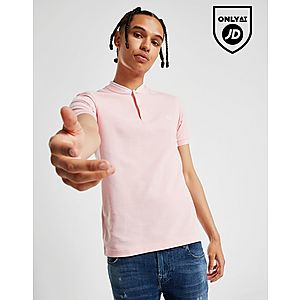 34b23e95 Fred Perry | Men's Polo Shirts, Jackets & Shoes | JD Sports