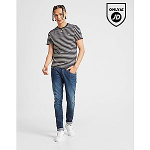 33bbebe94 Fred Perry | Men's Polo Shirts, Jackets & Shoes | JD Sports