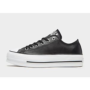 new products 01051 364e0 Converse All Star Lift Ox Platform Women s ...