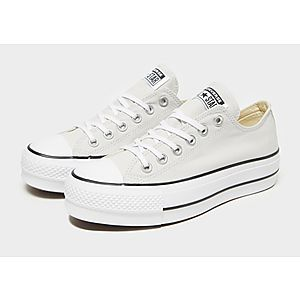 fbe559953feb ... Converse All Star Lift Ox Platform Women s