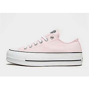 Converse All Star Lift Ox Platform Women s ... 8b7cc44ad
