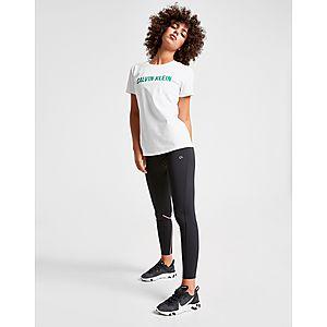 dfd2d258c ... Calvin Klein Performance Sports T-Shirt