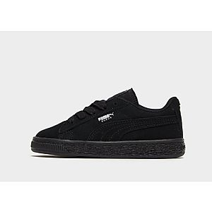62aef106d99ff7 Kids  Sale from JD Sports