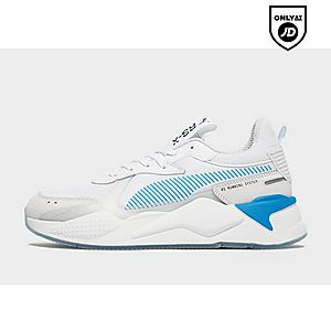 san francisco 4f7b6 1c5fd PUMA RS-X Tune ...