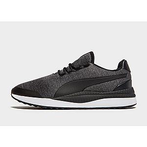 buy popular 20463 43e00 PUMA Pacer Knit FS ...