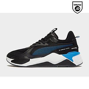 9db924f75de7 PUMA RS-X Tune ...
